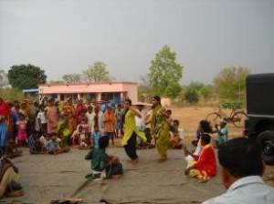 street play-2